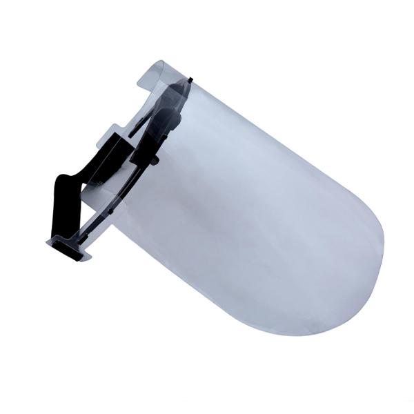 Waysafe Face Shield Heavy Duty