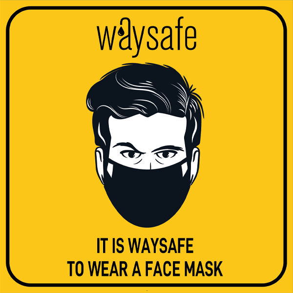 Waysafe Safety Sign Pack_1
