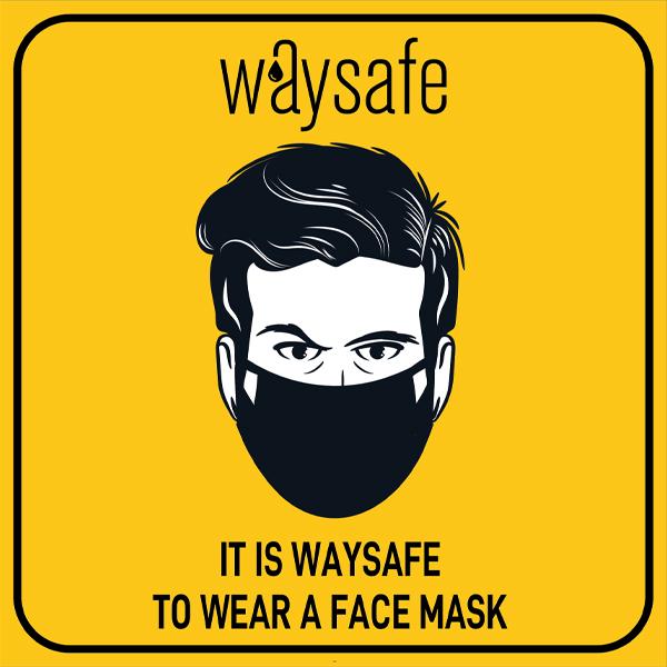 Waysafe Safety Sign Pack_1