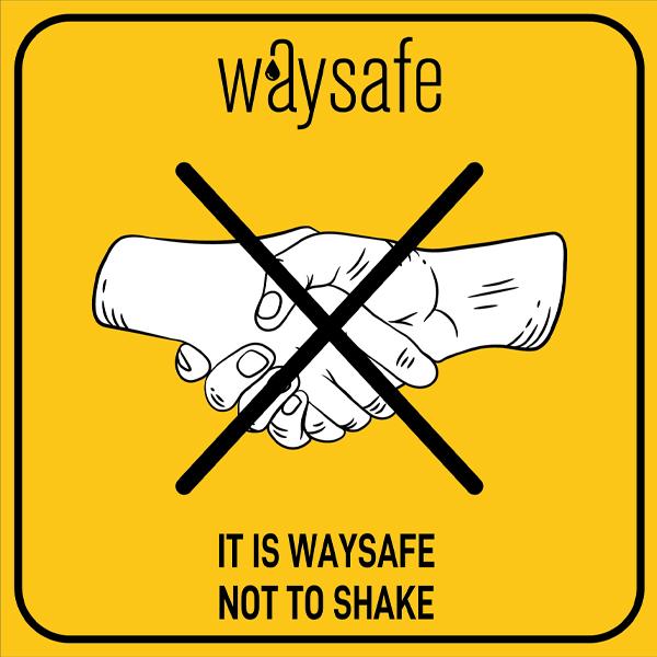 Waysafe Safety Sign Pack_2