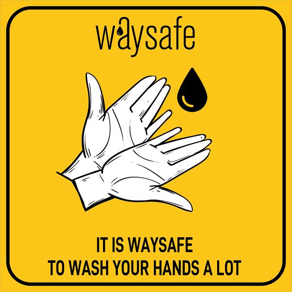 Waysafe Safety Sign Pack_3