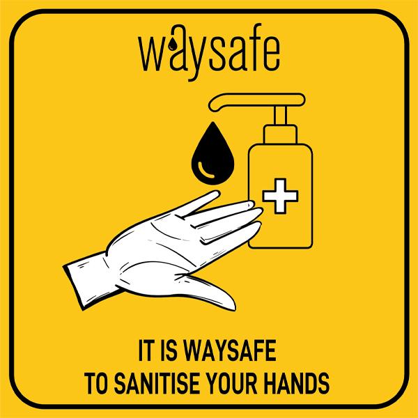 Waysafe Safety Sign Pack_4