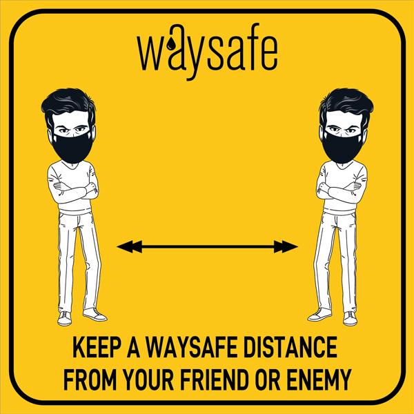 Waysafe Safety Sign Pack_5