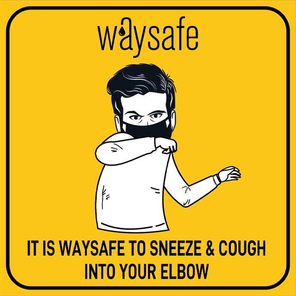 Waysafe Safety Sign Pack_6