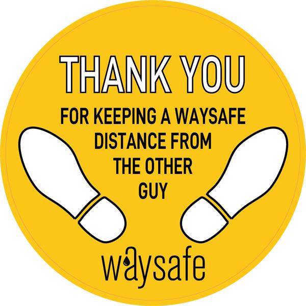 Waysafe Safety Sign Pack_7