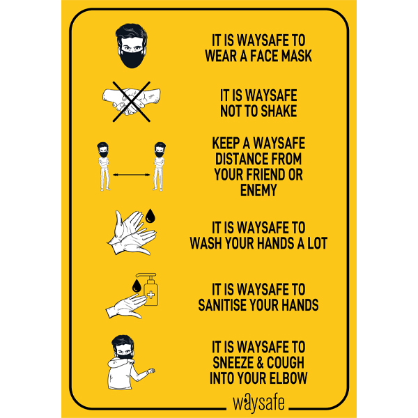 Waysafe Safety Sign Pack_8